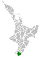 South Wairarapa Territorial Authority.png