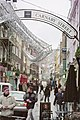 South down Carnaby Street on a winter's day - geograph.org.uk - 5861.jpg