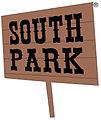 Southpark wikilogo.jpg