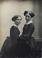 Southworth two sisters.jpg