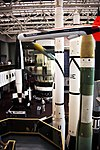 Space Hall - Smithsonian Air and Space Museum - 2012-05-15 (7259409170).jpg