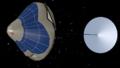 Space Nut II.png