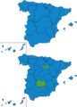 SpainElectionMapCongress1884.png