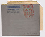 Spain stamp type PO-A3B cover.jpg