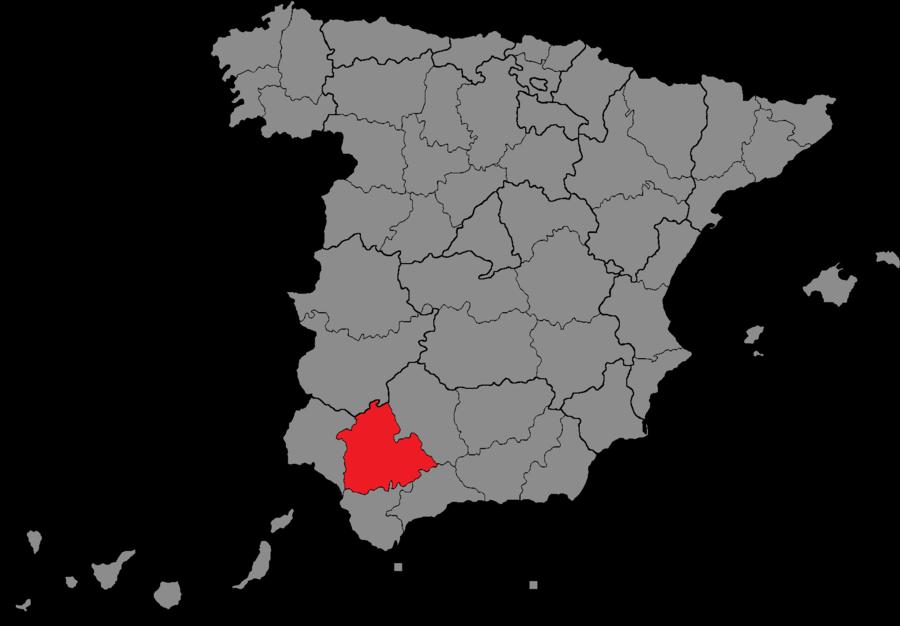 Seville (Congress of Deputies constituency)