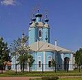 Spb 06-2012 Sampsonievsky Church.jpg
