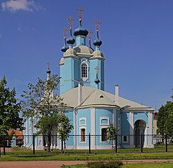 Spb 06-2012 Sampsonievsky Church.jpg