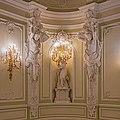 Spb NevskyPr Beloselsky Palace asv2019-09 img08.jpg