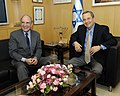 Special Envoy Mitchell Meets With Israeli Foreign Minister Barak (4584426923).jpg