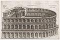 Speculum Romanae Magnificentiae- Theater of Marcellus MET DP870458.jpg