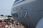 Speyer - Brazzeltag - Antonov 22 - 2018-05-12 18-04-44.jpg