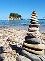 Spiaggia della Paolina, Isola d'Elba.jpg