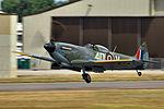 Spitfire - RIAT 2015 (22366951394).jpg