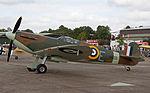 Spitfire MkIA AR213 2 (5927167908).jpg