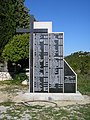 Spomenik Crveni Grm.jpg