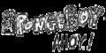 SpongeBoy Ahoy! logo.png