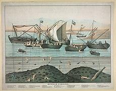 Sponge fishing LCCN2003666909 restored.jpg