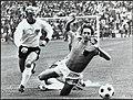 Sport, voetbal, finales, wereldkampioenschappen, München, Bestanddeelnr 135-0567.jpg