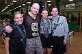 Sports Oasis Super Bowl festivites DVIDS249965.jpg