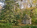 Springhouse Highlands PA.jpg