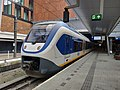 Sprinter Lighttrain at Utrecht Central station (2019).jpg