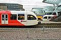 Spurt meets Spurt in Arnhem (8641092784).jpg