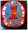 Squadron 1 (8511661301).jpg