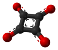 Squarate-anion-3D-balls.png