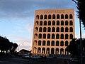 Square Colosseum (26274765).jpeg
