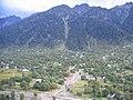 Srinagar - Sonamarg views 62.JPG