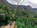 Sripada adms peak footpath.jpg