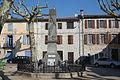 St-Gervais-sur-Mare monument morts.jpg