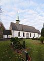 St-Marien-Kirche Tolk IMGP3603 smial wp.jpg