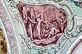 St.Peter und Paul in Söll - Deckenfresko Apostelgeschichte 2.jpg
