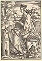 St. Barbara MET DP826610.jpg