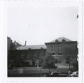 St. George, Exterior (NYPL b11524053-1253116).tiff
