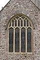 St. Heirathas, Chittlehampton (8387896098).jpg