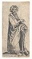 St. James the Less MET DP819977.jpg