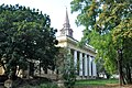 St. John's Church, Kolkata, West Bengal, India (5376438010).jpg