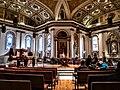 St. Joseph's Basilica, view.jpg