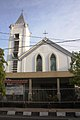 St. Joseph Church Mojokerto.jpg