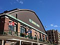 St. Lawrence Market 2.jpg