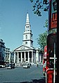 St. Martin's-in-the-Fields - 1959 - geograph.org.uk - 344769.jpg
