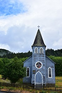 St. Mary's Catholic Church McGowan, Washington.jpg