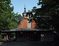 St. Paul's Catholic Church Karuizawa Japan 2010.jpg