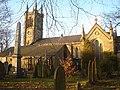 St. Peter, Halliwell - geograph.org.uk - 104065.jpg