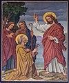 St. Peter und Paul (Bonndorf) jm50571 (cropped 17).jpg