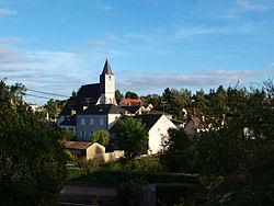 StFirmin.Bois.Loiret-vue du centre-01.JPG