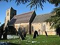 St Andrew's church - geograph.org.uk - 1634049.jpg