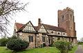 St Andrew, Rochford (geograph 3947906).jpg
